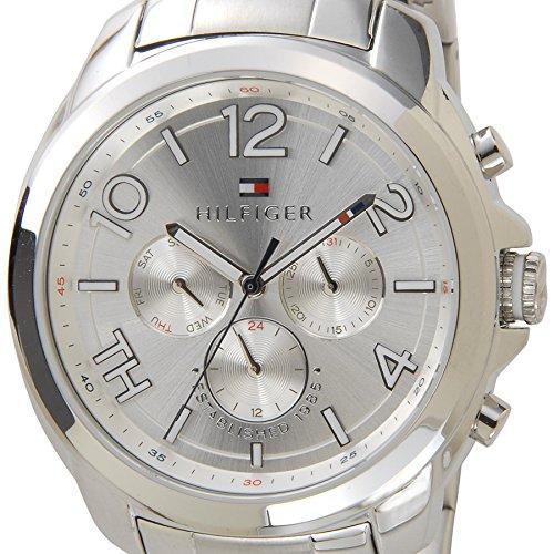 トミーヒルフィガー(TOMMY HILFIGER) 腕時計 1781391 mens メンズ (インポート)
