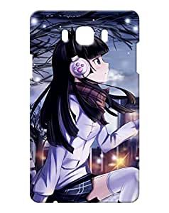 KYRA Back Cover for Samsung Galaxy J5 2016