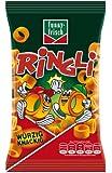 Funny-Frisch Ringli Paprika, 6er Pack (6 x 35 g)