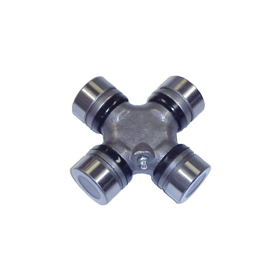 PTC PT332 Universal Joint
