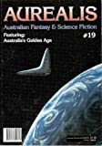 img - for Aurealis, Issue 19 (Single Issue Magazine) book / textbook / text book