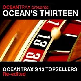 Ocean's Thirteen [Explicit]