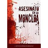 Asesinato en la Moncloa
