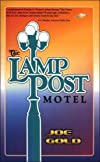 The Lamp Post Motel