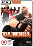Team Fortress 2 (PC DVD)