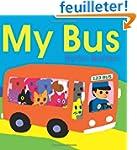 My Bus