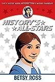 Betsy Ross (History s All-Stars)