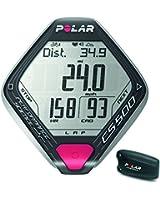Polar CS500+ Cad Cycling Watch