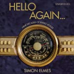 Hello Again | Simon Elmes