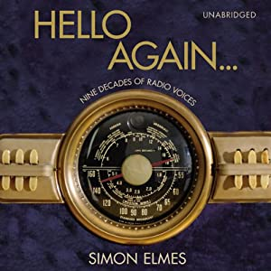 Hello Again | [Simon Elmes]