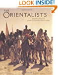 Orientalists: Western Artists in Arab...