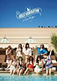 GIRLS GENERATION IN LAS VEGAS Photo Book + DVD + MD + Poster K-POP Sealed (2014 New Album from SNSD)