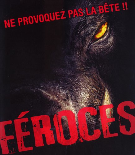 feroces-francia-blu-ray