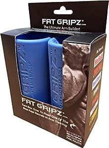 Fat Gripz The Ultimate Arm Builder Grip