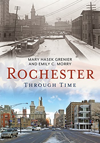 Buy Rochester Now!