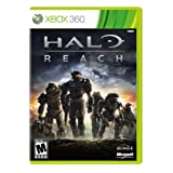 Halo Reachby Microsoft