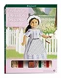 Felicity Fashion Studio (American Girl Fashion Studio) (1593693664) by McAliley, Susan