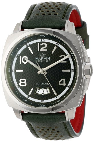 Marvin M119.13.94.67