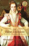 img - for The Time Duchess (The Time Mistress) (Volume 4) book / textbook / text book