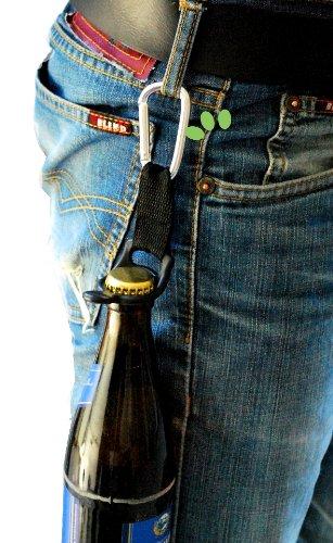 supporto-con-moschettone-per-bottiglie-da-cintura