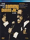 The Best Of Sammy Davis Jr. [DVD] [2007]
