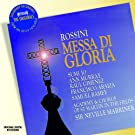 Rossini: Messa di Gloria (The Originals Version)