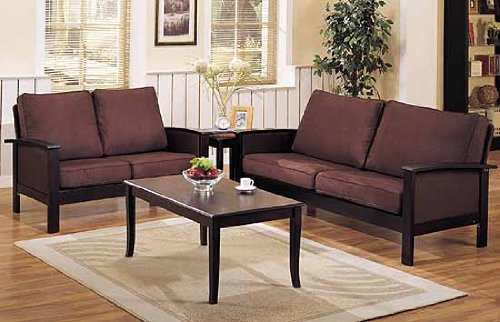 wooden sofa set designs wooden sofa set designs