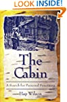 The Cabin: A Search for Personal Sanc...