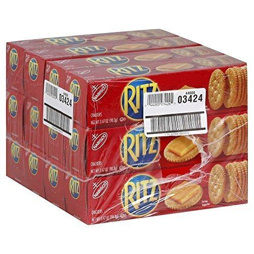 nabisco-ritz-cracker-34-ounce-12-per-case-by-nabisco
