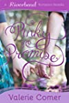 Pinky Promise: A Christian Romance (R...
