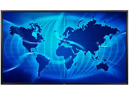 The Best 84Ws70Bs-B - Led Tv - Hd - Ips - Led Backlight - 84 Inch - 3840 X 2160 - 2160P -