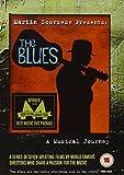 THE BLUES - 7 DVD BOXSET-MARTIN SCORSESE PRESENTS - THE