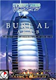 Modern Times Wonders Burj Al Arab Dubai [DVD] [2005] [NTSC]