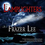 The Lamplighters | Frazer Lee
