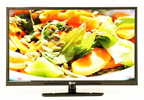 Review Of Upstar P32EWY 32-Inch 720p 60Hz LED TV