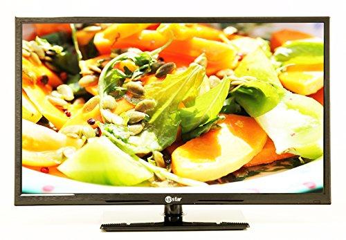 Upstar P32Ewy 32-Inch 720P 60Hz Led Tv