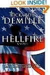 Hellfire (A Travis Deacon Novel Book 1)