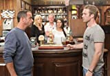 Coronation Street 2012: Coronation Street August 2012
