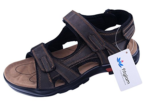 fitglam-mens-shoes-leather-outdoor-sport-sandals