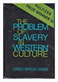 Image of Problem of Slavery in Western Culture.