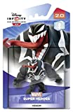 Cheapest Disney Infinity 20 Marvel Super Heroes Character  Venom Figure (PS4PS3Nintendo Wii UXbox 360Xbox One) on Xbox One