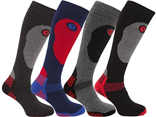 4-pairs-of-mens-high-performance-thermal-ski-socks-uk-6-11-eur-39-45