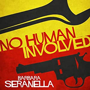 No Human Involved Audiobook