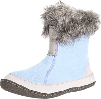 Sorel Cozy Cate Pull-On Boot,Mirage,1 M US Little Kid