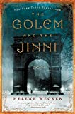 img - for The Golem and the Jinni: A Novel (P.S.) book / textbook / text book