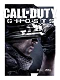GB eye 47 x 67 cm Call of Duty Ghosts Cover 3d Lenticular Poster, Assorted