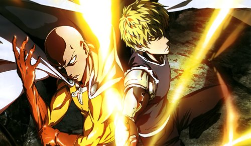 252 One Punch Man PLAYMAT CUSTOM PLAY MAT ANIME PLAYMAT INCLUDES EXCLUSIVE GUARDIAN PLAYMAT TUBE