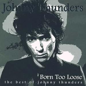 Born To Loose