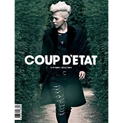 Collection II: Coup D'Etat