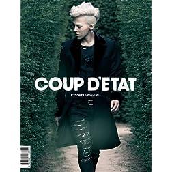 Collection II: Coup D'Etat
